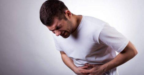 Makanan yang Harus Dihindari Saat Mengalami Diare