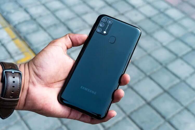 Perbandingan Samsung M11 dengan Samsung A11